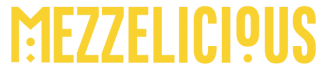 Mezzelicious